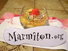 dessert au mascarpone marmiton les 603 meilleures images du tableau marmiton les desserts sur