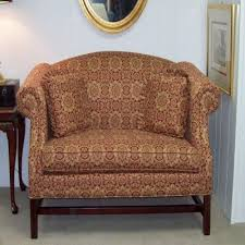 Lancer Homespun Collection Quality USA Made Settees Chairs Love Seats And Sofas