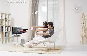 lg d42p cinema 3d monitor konsolenspiele mehr informatione