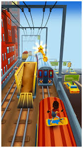 Subway Surfers Halloween Download Free by Download Subway Surfers New York For Galaxy Y No Loag 100 Only