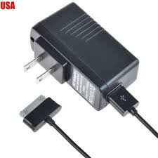 Amazoncom Yan 5V 2A AC Adapter Charger Cable For Samsung Galaxy