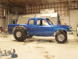 100 Mud Truck Pictures S GTS Fiberglass Design