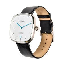 50% OFF Nowa.Watch Coupon Code | Promo Code | Oct-2019 Ericdress Vivid Seats Coupon Codes Saving Money While Enjoying The Ericdress Coupon Promo Codes Discounts Couponbre Ericdress Reviews And Coupons Pandacheck Promo Code Home Facebook Blouses Toffee Art New York City Tours Promotional Mvp Parking How To Get Free When Shopping At Youtube Verified Hostify Code Sep2019 African Fashion Dashiki Print Vneck Slim Mens Party Skirts Discount Pemerintah Kota Ambon