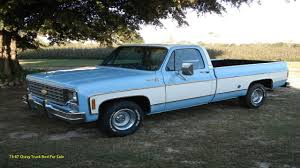 100 Best Old Trucks Luxury 7387 Chevy Truck Bed For Sale Besthealthbloginfo