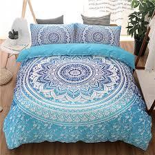 boho bedding stores tags cheap boho bedding blue boho bedding