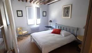 chambre a louer pas cher chambre à louer pas cher impressionnant les 27 meilleures