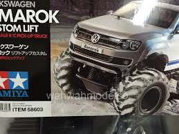Tamiya-58603-110-rc-volkswagen-amarok-wt01- Remote Control Car Chases White Pickup Truck On Highway 59 In Custom Rc Lifted Trucks Southern Comfort Event Coverage Show Me Scalers Top Truck Challenge Big Squid Rc 2019 20 Upcoming Cars Mud Cheap Accsories And Sca 42015 Gmc 1500 Sierra Front Bumper Performance Black Radio Shack Toyota Tundra Offroad Monsters 12v Big Toys Lifted With Parental Remote Adventures Ford F350 4x4 Micro Course Raptor Traxxas Rc My Hobby My Life 10 Years Pinterest 110 Desert Rtr Rizonhobby Power Wheel
