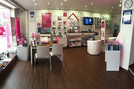telekom partner shop bad arolsen home
