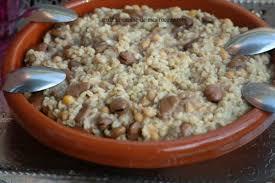 cuisin algerien cherchem plat algerien pour yennayer la cuisine de mes racines