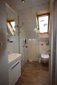 mini bad mit schräge modern badezimmer köln