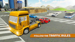 Car Tow Truck Simulator 2016 - Android Apps On Google Play Ungistered Tow Truck Towing Without Safety Chains At 75mph On Wild Video Shows Dragging Repod Nissan Altima While Towtruck Gta Wiki Fandom Powered By Wikia M35 Series 2ton 6x6 Cargo Truck Wikipedia Trucks News Videos Reviews And Gossip Jalopnik Vehiclescriptrel Mtl Flatbed Gta5modscom Forums Truck Vehicle Bike Recovery Towing Service Urgent Scrap Car Tow How To Fit A Bar Your Car 13 Steps With Pictures Phil Z Flatbed San Anniotowing Servicepotranco What Know Before You Fifthwheel Trailer Autoguidecom Ram 1500 Or 2500 Which Is Right For Ramzone
