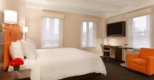 New York Hotels With Family Rooms by Times Square Hotel Hotel In New York City Hotel Edison