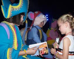 Kidz Bop Halloween Challenges by Little Explorers Meet Dora Raising Arizona Kids Magazine