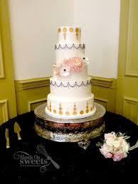 Sugar Flowers for Wedding Cakes I Pinimg 600x 0d 82 Bd