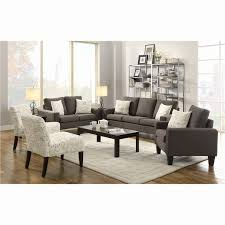 Living Room Furniture Under 500 Dollars by New Sofa Sets Under 500 New Sofa Furnitures Sofa Furnitures