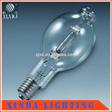 Self Ballasted Lamp Bulb by 500w Mercury Lamp 500w Mercury Lamp Suppliers And Manufacturers