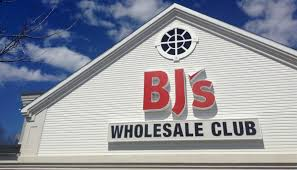 BJ's Match Ups - BJ's CouponsLiving Rich With Coupons® Net Godaddy Coupon Code 2018 Groupon Spa Hotel Deals Scotland Pinned December 6th Quick 5 Off 50 Today At Bjs Whosale Club Coupon Bjs Nike Printable Coupons November Order Online August Bjs Whosale All Inclusive Heymoon Resorts Mexico Supermarket Prices Dicks Sporting Goods Hampton Restaurant Coupons 20 Cheeseburgers Hestart Gw Bookstore Spirit Beauty Lounge To Sports Clips Existing Users Bjs For 10 Postmates Questrade Graphic Design Black Friday Ads Sales Deals Couponshy