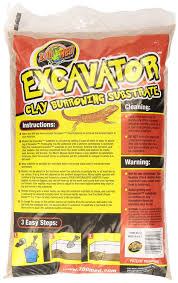 Ball Python Bedding by Amazon Com Zoo Med Excavator Clay Burrowing Substrate 10 Pounds