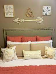 Coral Color Bedroom Accents by Editors U0027 Picks Dream Bedrooms Coral Bedroom Tan Walls And Bedrooms