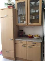 küche gebraucht e geräten