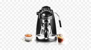 Espresso Coffeemaker Italian Cuisine