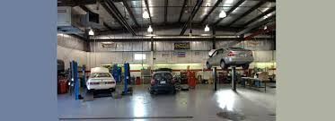 Anaya's Auto Repair Inc. - Expert Auto Repair - Kenosha, WI 53140 Cars For Sale At Ware Chevrolet Company Inc In Blairsville Ga Vortexclucthes Hash Tags Deskgram Bumper To Professionals Choice Jan 2017 By Autowares Auto Wares Brake Pad Strategy First Drive 2019 Gmc Sierra Denali Wheelsca Lake Mills Repair Topels Service Center Road Warrior Weekend New Mercedesbenz Xclass Pickup News Specs Prices V6 Car Steve Barrons Towing Expert Auto Repair Tecumseh