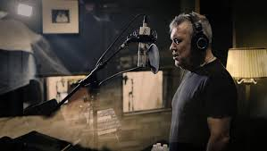 Jimmy Barnes - The Dark End Of The Street (Feat. Dan Penn) - YouTube Jimmy Barnes Living Loud With A Freight Train Heart Sentinel Gift To All Mums Is A New Album Announce Tour Nick Cave And Paul Kelly Recognized In Australia Day For The Working Class Man Listen Discover Track By Soul Searchin Liberation Music Flame Trees Cold Chisel Best 25 Folk Song Lyrics Ideas On Pinterest Say Anything Blinky Bill Wiki Fandom Year In Review Vocals With John Jimmy Barnes The Dead Daisies One Of Kind Youtube