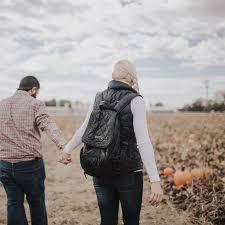 Pumpkin Farms In Belleville Illinois by Best 25 Belleville Illinois Ideas On Pinterest Edwardsville