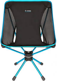 Helinox Vs Alite Chairs by Best Camping Chairs Of 2017 Switchback Travel