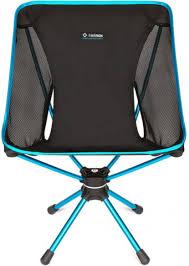 Rei Flex Lite Chair Ebay by 100 Rei Flex Lite Chair Vs Helinox Best Camping Chairs Of