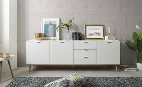 sideboard gallese möbel höffner haus deko esszimmer