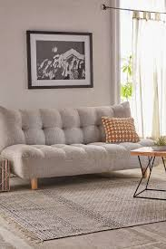Cb2 Twin Sleeper Sofa by 5 In 1 Air Sofa Sleeper From Midnight Velvet L848682 It U0027s Like