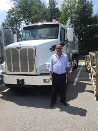 Joe Alsobrook - New And Used Truck Sales - General Truck Sales ... Kenny Griffin Sr Service Manager Ruan Transportation Management Tesla Semi Rival Nikolas 2b Patent Fringement Lawsuit Faces Huge Pickup Trucks For Sales Rush Used Truck Lo Scania Dei Flli Perrotti Visto Di Notte Uno Spettacolo Scania 1971 Gmc Suburban Streetside Classics The Nations Trusted Volvo Door Latch Cable How To Otr Performance Youtube Systems Implements Fourkites Load 2014 Intertional Prostar Roadrunner Best Resource Trailer Online Classifieds Buy Sell My Little Salesman