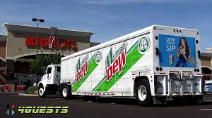 MOUNTAIN DEW TRUCK - YouTube Boston Commercial Truck Accident Attorneys Tyson Sees Meat Prices Rising With Freight Costs Ultimately The Road To Darlington Crash Racersreunion4emoji Fff Trucking Youtube West Of St Louis Pt 2 Kinard Inc York Pa Rays Photos Crest Foods Raises 80k At Annual Golf Tourney For Childhood Hunger 1st Day Trucking With Schneider And I Put My Trailer In A Ditch Driving Jobs Apply 30 Seconds Tyson Trucking Frozen Food Transport Wreaths Across Americas Tributes Present Jimmy Shaw Truck From Springdale Arkansas