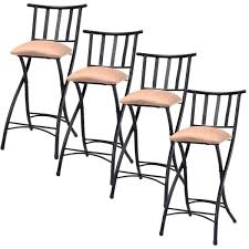 Folding Bar Stools Counter Height | Bar Stools In 2019 | Bar Stools ... Florence Sling Folding Chair A70550001cspp A Set Of Four Folding Chairs For Brevetti Reguitti Design 20190514 Chair Vette With Armrests Build In Wood Dimeions 4x585 Cm Vette Folding Air Chair Chairs Seats Magis Masionline Red Childrens Polywood Signature Vintage Metal Brown Beach With Wheel Dimeions Specifications Butterfly Buy Replacement Cover For Cotton New Haste Garden Rebecca Black Samsonite 480426 Padded Commercial 4 Pack Putty Color Lafuma Alu Cham Xl Batyline Seigle