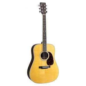 Martin D-35 (2018) Dreadnought Acoustic Guitar