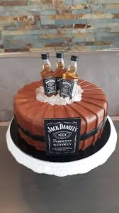 lezardtorte berlin geburtstagstorte birthdaycake whisky