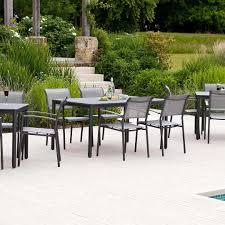 Portofino Patio Furniture Canada by Patios Rst Furniture Portofino Patio Furniture All Weather