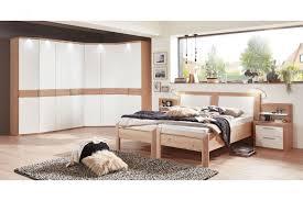 disselk cavalino schlafzimmer eckschrank twinbett möbel