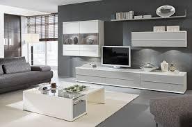 wohnzimmermöbel in ennigerloh wohnzimmer einrichten