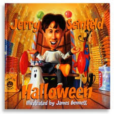 Best Halloween Books For 6 Year Olds by 10 Halloween Books For Kids Of All Ages Suburban Turmoil