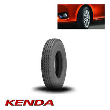 1pcs KENDA Tyres Light Truck K391m St8-14.5 Tire And Wheel Tires St8 ... Monster Truck Tyres Tires W Foam Bt502 Rcwillpower Hobao Hyper 599 Gbp Alinum Option Parts For Tamiya Wild One Sweatshirt 1960s 70s Ford Bronco Lifted Mud Ebay Ebay First Sema Show Up Grabs 2012 Ram 2500 Road Warrior Tires Stores 1 New Lt 37x1350r20 Toyo Open Country Mt 4x4 Offroad Mud Terrain Kenda Sponsors Nba Cleveland Cavs Your Next Tire Blog 4 P2657017 Cooper Discover At3 70r R17 29142719663 Pcs Rc 10 Short Course Set Tyre Wheel Rim With Ebay Fail 124 Resin Youtube You Can Buy This Jeep Renegade Comanche Pickup On Right Now Find A Clean Kustom Red 52 Chevy 3100 Series