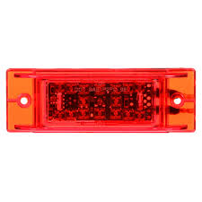 21 Series, LED, High Mounted Stop Light, 16 Diode, Rectangular Red ... 4 Inch Red 24 Led Round Stopturntail Truck Trailer Light 3 Wire Db5061 24v 90leds 7 Functions Universal Led Truck Rear Light For Emark 140mm 20led Stop Tail Lights Amber Left Right Atomic Strobing Cab Marker Kit Ford Aw Direct 21 Series High Mounted 16 Diode Rectangular Amazoncom Lamphus Sorblast 34w Cstruction Tow Quick Attacklight Rescueheiman Fire Trucks 2018 12 Led Turn Flush Mount Lite Headlights Rigid Industries 55001 Wrangler Jk Headlight Trucklite Pair Luxury Fog F24 In Stunning Image Selection With 44104y Super 44 Flange Yellow Warning
