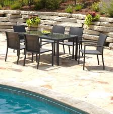 Big Lots Outdoor Cushions by Furniture Target Patio Clearance Big Lots Lawn Chairs Pleasing Lot