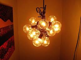 led chandelier bulbs 60w image for led chandelier bulbs led