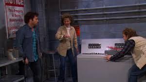 Liza Minnelli Turns Off A Lamp Hulu by Watch Mom Celebrity Translator From Saturday Night Live Nbc Com