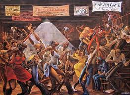 Ernie Barnes Ernie Barnes The Handoff Artist Signed Lithograph African American Honors 101 Identity In The Age Of Selfindulgence Dr Jason E Klodt Saving Art That Wealth Will Wash Away Animal Paae_igotrhythm_18artnews Buffalo Soldiers 1979 Museum Satomaa On Twitter Sugar Shack 1976 Lit Back To Black Cinema And Racial Imaginary New Dream Unfolds Pating Original Works Late Nfl Playturnedpainter Watercolor