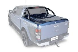 Products - Pro Form Vortrak Retractable Truck Bed Cover Heavy Duty Hard Tonneau Covers Diamondback Hd Undcover Flex Highway Products Inc Bak Flip Mx4 From Logic Accsories Best Buy In 2017 Youtube Commercial Alinum Caps Are Caps Truck Toppers Tonnopro Accories Vicrezcom Sportwrap Lid Soft Trifold For 42017 Toyota Tundra Rough Country Fletchers Missouri