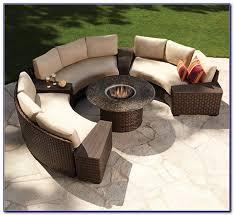 Mallin Patio Furniture Covers by 100 Mallin Patio Furniture Covers Mallin Patio Furniture