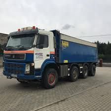 Used Terberg Fm-2000 8x8 Tipper |Trucksnl.com Used Tberg Fm2000 8x8 Tipper Trucksnlcom Tberg Rt22 4 X Terminal Shunter 1998 Walker Movements News And Media Rt282 4x4 Diesel Terminal Truck Roro For Sale Forkliftcenter Bmw Engages Electric Trucks For Its Logistics Operations F1850 8x4 Id 8023 Brc Autocentras New 2018 Yt222 Yard Spotter Cropac Rt222 United Kingdom 2010 Terminal Tractors Sale Pasico Latest Archives Shunters Bolcom Nico Van Der Wel 9789081541220 Boeken